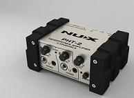 Nux Proflex